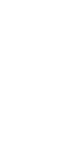 Kiné Belval - kinebelval à Belvaux (Soleuvre)